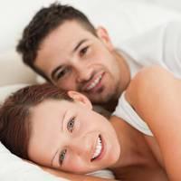 28 bis 30 ssw 3 trimester schwangerschaftsverlauf. Black Bedroom Furniture Sets. Home Design Ideas