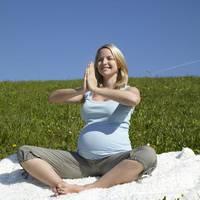 35 und 36 ssw 3 trimester schwangerschaftsverlauf schwangerschaft bei familie. Black Bedroom Furniture Sets. Home Design Ideas