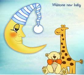 babyschlafsack sicherheit f r ihr baby decke oder schlafsack f r ihr baby bei familie. Black Bedroom Furniture Sets. Home Design Ideas
