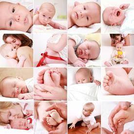 Gedichte Zur Geburt Wie Sie Ein Gedicht Zur Geburt