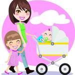 22 bis 24 ssw 2 trimester schwangerschaftsverlauf. Black Bedroom Furniture Sets. Home Design Ideas