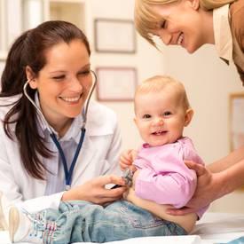 verstopfung beim baby was sie tun k nnen ausbleiben. Black Bedroom Furniture Sets. Home Design Ideas