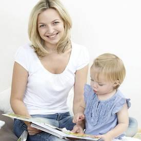 bildergeschichten sinn und zweck wie sie die sprache ihres kindes f rdern bei familie. Black Bedroom Furniture Sets. Home Design Ideas