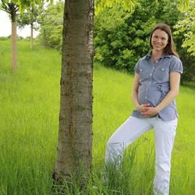 ängste In Der Schwangerschaft Sind Normal Machen Sie Sich