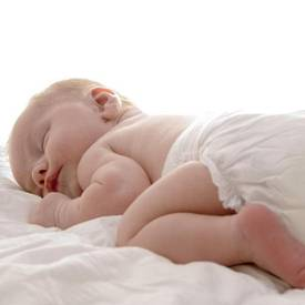 tipps zum wickeln baby richtig wickeln bei familie. Black Bedroom Furniture Sets. Home Design Ideas
