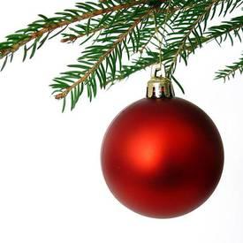 weihnachten stressfreie weihnachtsfeiertage christmas ornament clipart on pinterest christmas ornament clip art outline