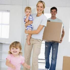 rund um umzug mit kindern kein umzugstress f r ihr kind bei familie. Black Bedroom Furniture Sets. Home Design Ideas