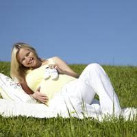 12 und 13 ssw 1 trimester schwangerschaftsverlauf schwangerschaft bei familie. Black Bedroom Furniture Sets. Home Design Ideas